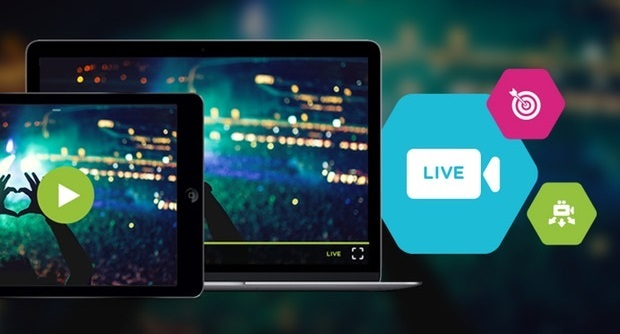 Sec3 live streaming lesson (2020)
