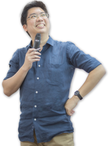 bukit timah tuition centre singapore